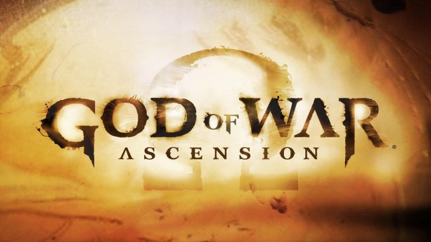 God of War: Ascension – fókuszban a motion capture