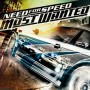 GC 2012: NFS Most Wanted multiplayer előzetes