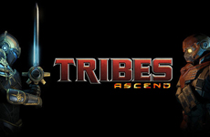 Steam-en is letölthető a Tribes: Ascend