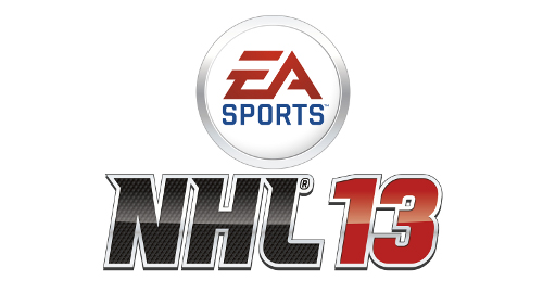 NHL13 launch trailer