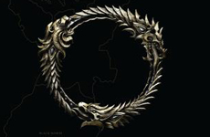 GC 2013: Havidíjas lesz a The Elder Scrolls Online