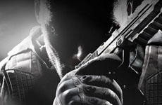 Call of Duty: Black Ops 2 – Villain trailer