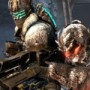 Szimpla port lesz a PC-s Dead Space 3