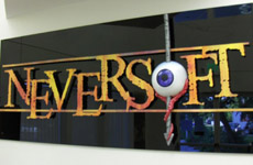 A Neversoft is Call of Duty-n dolgozik