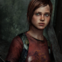 The Last of Us – új látnivaló a Comic Con-on