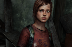 The Last of Us Grounded DLC bemutató