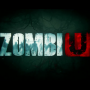 Tízpercnyi ZombiU gameplay