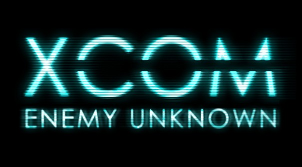 Traileren az XCOM: Enemy Within