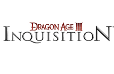 Félórányi Dragon Age: Inquisition gameplay