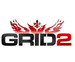 GRID 2 launch trailer