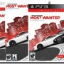 NFS: Most Wanted – Ultimate Speed DLC bejelentés