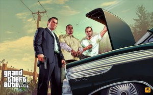 gta5artwork