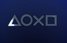 E3 2013: PS4-re is megjelenik a Daylight
