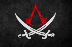assassinscreed4logo