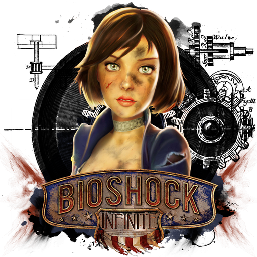 Előzetesen a BioShock: Infinite Burial at Sea DLC