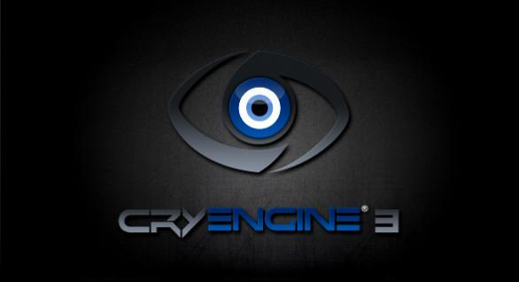 Erre is jó a CryEngine 3