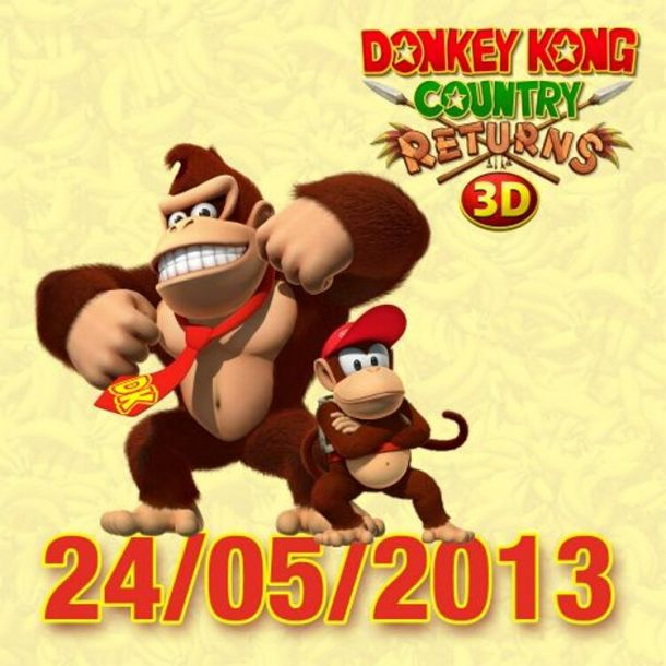 donkeykongcountryreturns3d