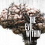The Evil Within TGS-trailer
