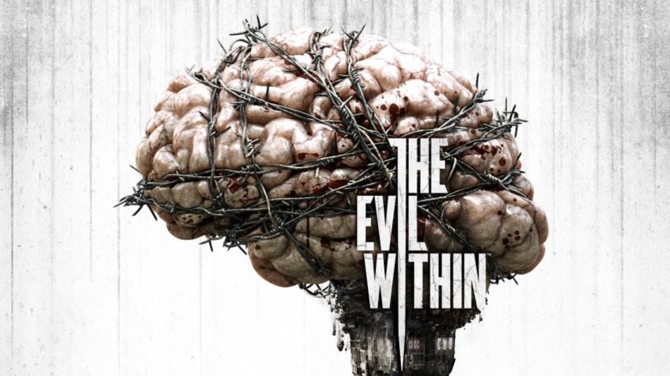 The Evil Within teszt