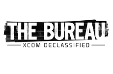 The Bureau: XCOM Declassified leleplezés