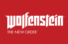 Wolfenstein: The New Order bejelentés