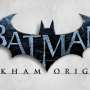 Batman: Arkham Origins – videón a Initiation DLC