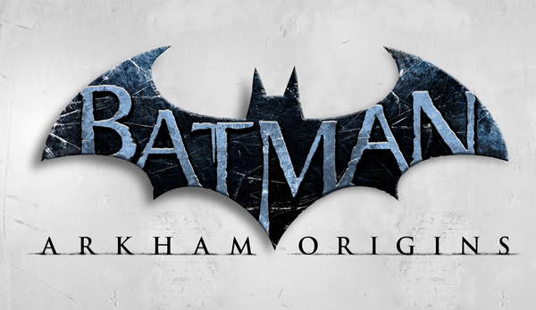 Késik a PC-s Batman: Arkham Origins