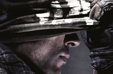 Call of Duty: Ghosts – a multiplayer előzetes
