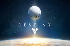 Full HD videón a Destiny E3-as előzetese
