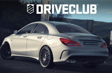 DriveClub – videón az Ignition DLC