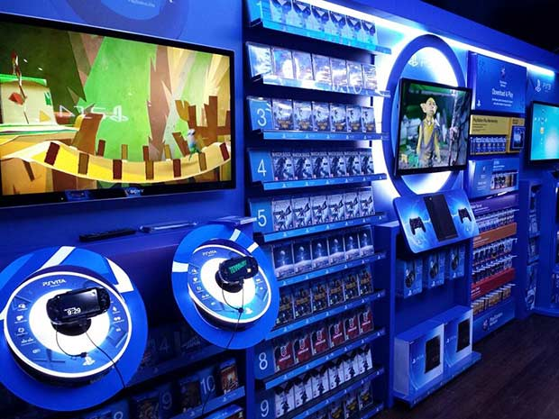 playstation-4-store