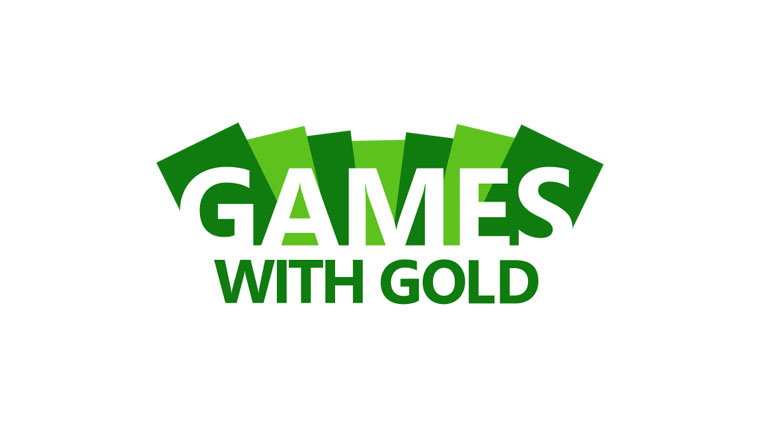 Xbox One-on is lesz Games With Gold