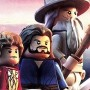 Gameplay videón a LEGO: The Hobbit