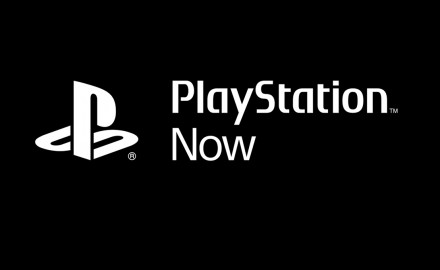 Így fut a PlayStation Now