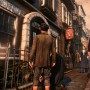 Sherlock Holmes Crime and Punisment gameplay trailer