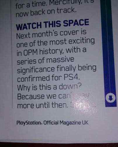 ps4opm