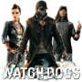 Watch Dogs trófea-lista