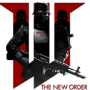 Félórányi Wolfenstein: The New Order
