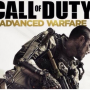 Itt a Call of Duty Advanced Warfare első előzetese