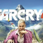 GC 2014 – Far Cry 4 – barangolj Kyraton