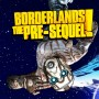 E3 2014: Borderlands The Pre-Sequel demó