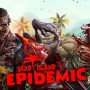 Dead Island Epidemic gameplay trailer