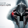 Dragon Age Inquisition launch trailer