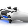 GC 2014: ősszel érkezik a Firmware 2.0 PlayStation 4-re