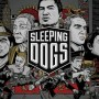 Ilyen a PS4-es Sleeping Dogs