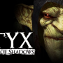 Styx: Master of Shadows gameplay