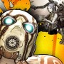 Borderlands The Pre-Sequel – vaskos bemutató