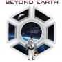 Civilization Beyond Earth előzetes