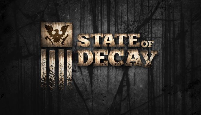Xbox One-ra is megjelenik a State of Decay