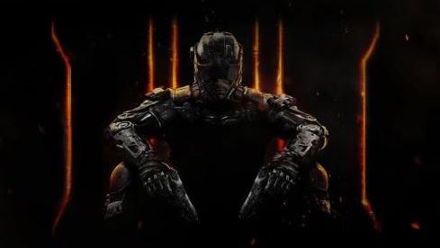 2 hét múlva leleplezik a Call of Duty Black Ops III-at